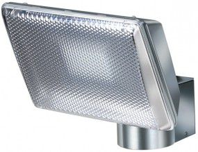 Brennenstuhl Power LED Leuchte L2705 IP44 27x0,5W