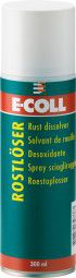 E-COLL EU Rostlöser-Spray 300ml