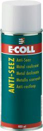 E-COLL EU Anti-Seez Gleitmetall 400ml