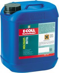 E-COLL Holzgleitmittel-Spray 500ml