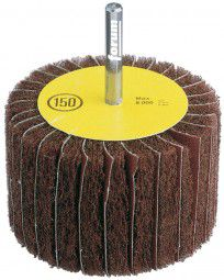 FORUM Vlies-Mop-Stift 100x50x6mm K150