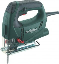 Metabo Stichsäge STEB 70 Quick