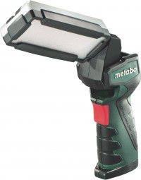 Metabo Akku-Handlampe PowerMaxx SLA LED