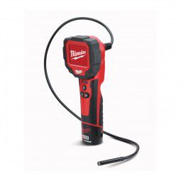 Inspektionskamera Milwaukee M12 IC