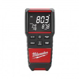 Digital-Thermometer 2270-20