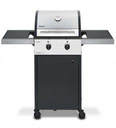 Enders Gasgrill Madison 2