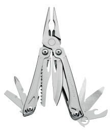 multi-tools Leatherman Sidekick