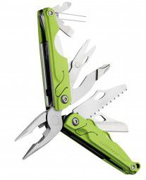 multi-tools Leatherman LEAP
