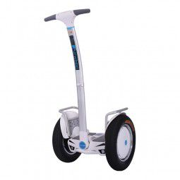 Stehroller Airwheel S5