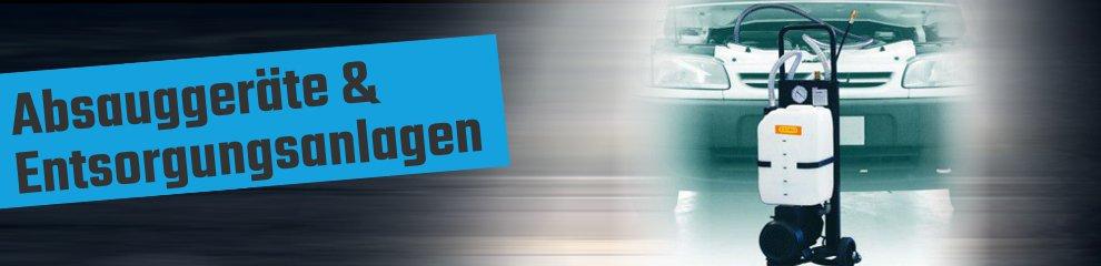 media/image/absauganlagen-entsorgungsgeraete_umwelt_betriebsausstattung.jpg