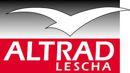 Altrad-Lescha
