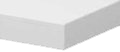 Anke Kunststoffschichtplatte (Trägerplatte Multiplex)