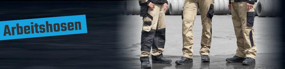 media/image/arbeitshosen_normale-berufskleidung_arbeitssicherheit-arbeitsschutz.jpg