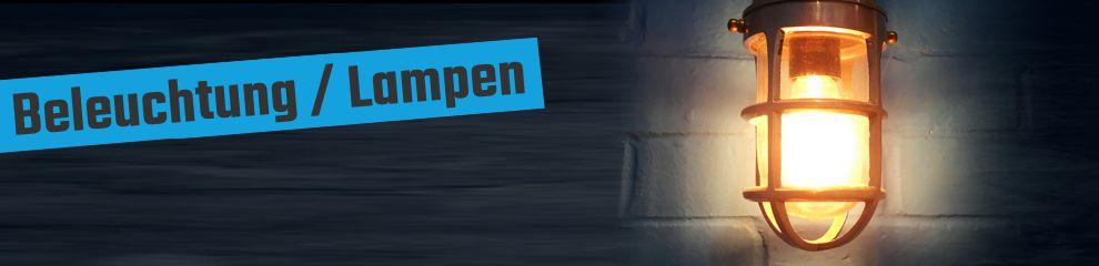 media/image/beleuchtung-lampen_haustechnik_web.jpg