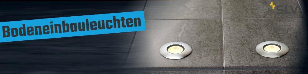media/image/bodeneinbauleuchten_aussenleuchten_beleuchtung_banner.jpg