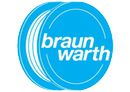 Braunwarth