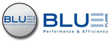 Campingaz Blue Flame Brenner