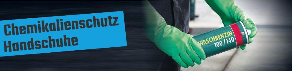 media/image/chemikalienschutz-handschuhe_handschutz_arbeitssicherheit-arbeitsschutz.jpg