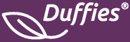 Duffies