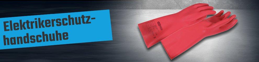 media/image/elektrikerschutzhandschuhe_handschutz_arbeitssicherheit-arbeitsschutz.jpg