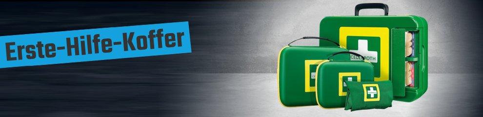 media/image/erste-hilfe-koffer_betrieblicher-arbeitsschutz_arbeitssicherheit-arbeitsschutz.jpg