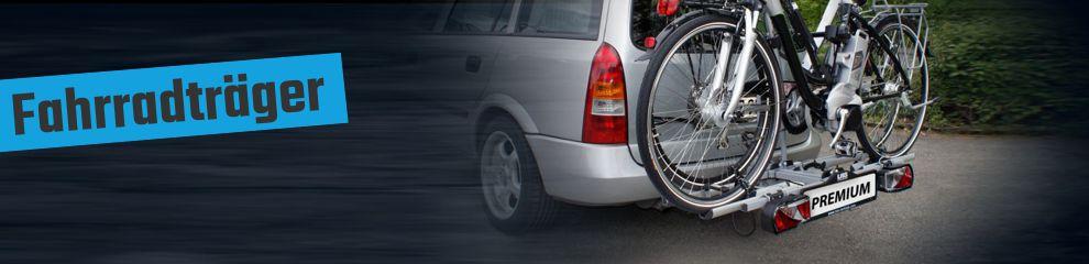 media/image/fahrradtraeger_kfzzubehoer_web.jpg