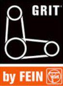 FEIN-GRIT