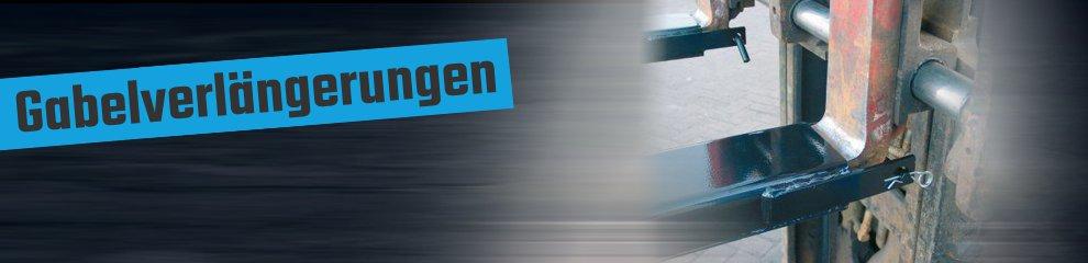 media/image/gabelverlaengerungen_transport_betriebsausstattung.jpg