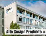 Alle Gesipa Produkte
