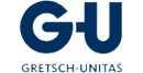 Gretsch Unitas