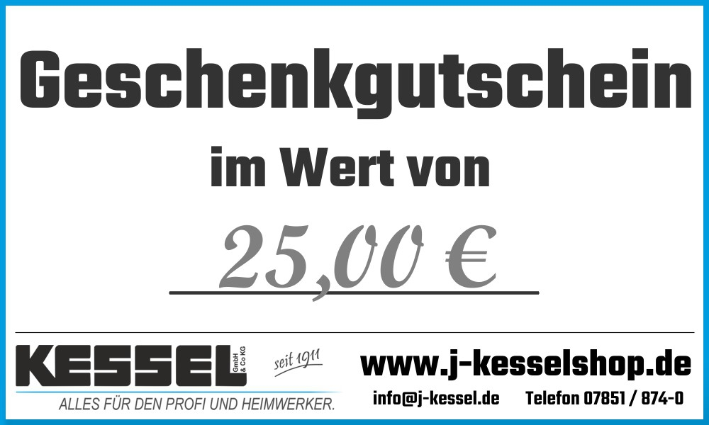 Charmant Dampfdruckregelung Im Kessel Galerie - Der Schaltplan ...
