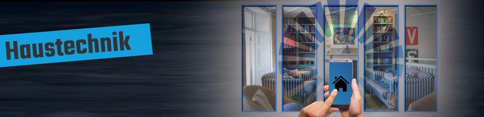 media/image/haustechnik_web_banner.jpg