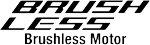 Hikoki Brushless Motor