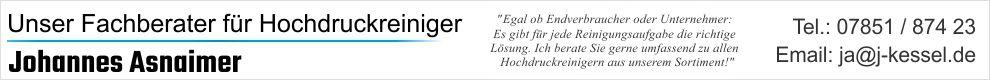 media/image/hochdruckreiniger_berater.jpg
