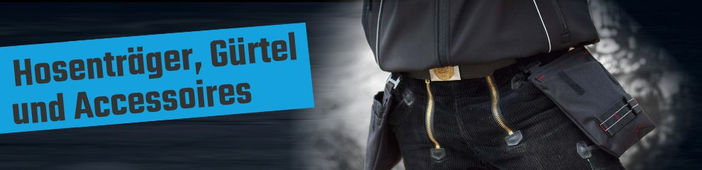 media/image/hosentraeger-guertel-accessoires_normale-berufskleidung_arbeitssicherheit-arbeitsschutz.jpg