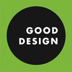 Kärcher Green Good Design Award