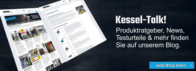 Kessel-Talk