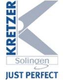 Kretzer