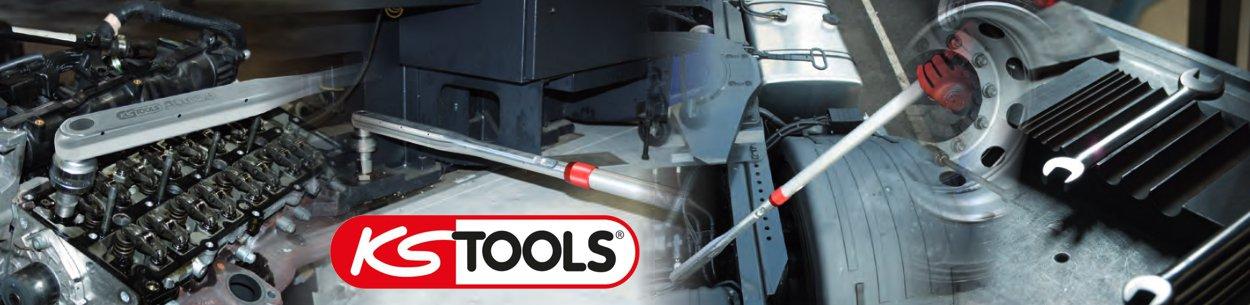 74f22b40fe12 KS Tools online bestellen bei » j-kesselshop.de