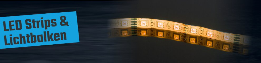 media/image/led-strips_lichtbalken_beleuchtung_banner.jpg