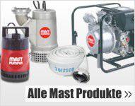 Alle Mast Produkte