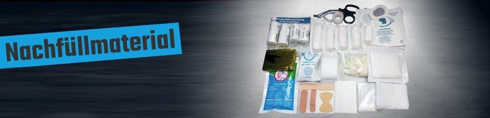 media/image/nachfuellmaterial_betrieblicher-arbeitsschutz_arbeitssicherheit-arbeitsschutz.jpg