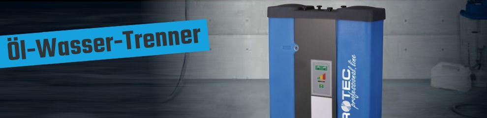 media/image/oel-wasser-trenner_druckluft_elektrowerkzeuge_maschinen_web.jpg