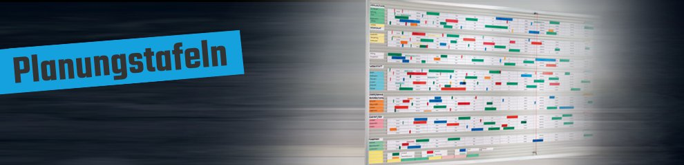 media/image/planungstafeln_buero_betriebsausstattung.jpg