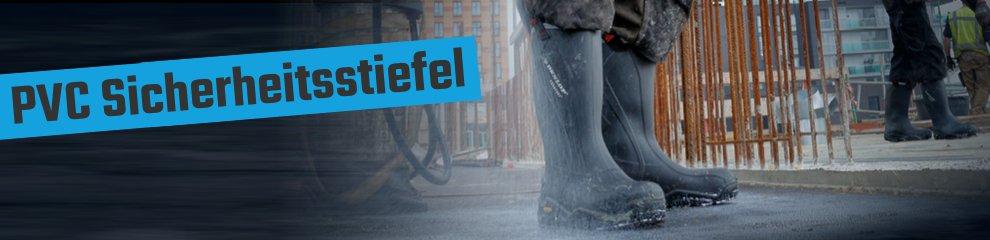 media/image/pvc-sicherheitsstiefel_fussschutz_arbeitssicherheit-arbeitsschutz.jpg