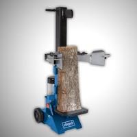 Scheppach Brennholzmaschinen