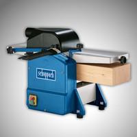 Scheppach Holzbearbeitungsmaschinen