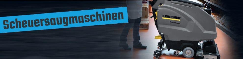 media/image/scheuersaugmaschine_bodenreinigungsmaschinen_reinigungsgeraete_web.jpg