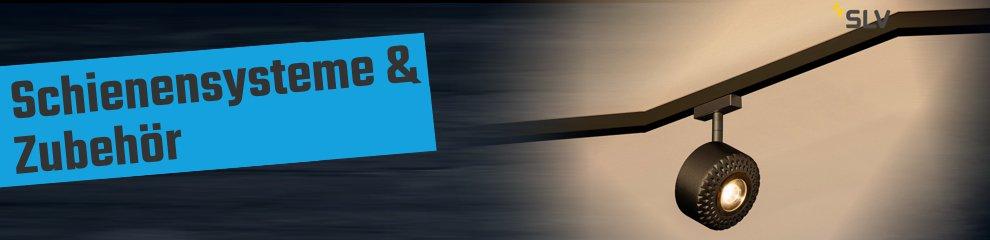 media/image/schienensysteme-zubehoer_innenleuchten_beleuchtung_banner.jpg
