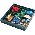 Schubladenschränke Zubehör: Einteilungsmaterial